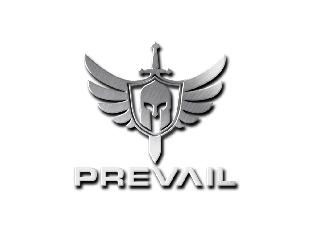 prevail1
