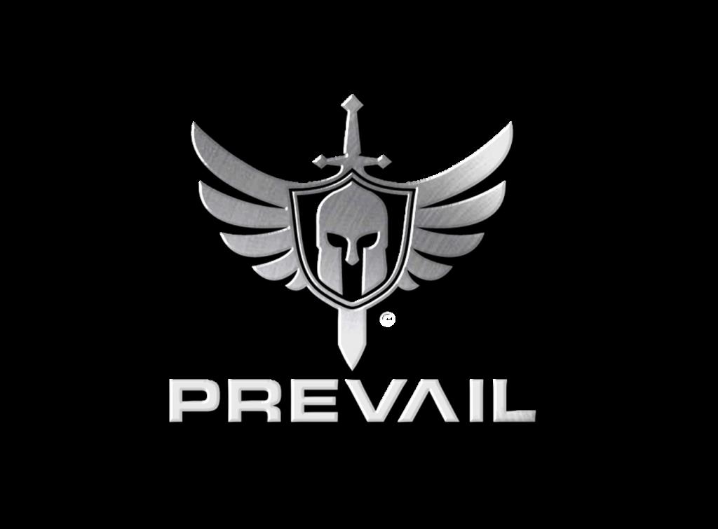 prevail1
