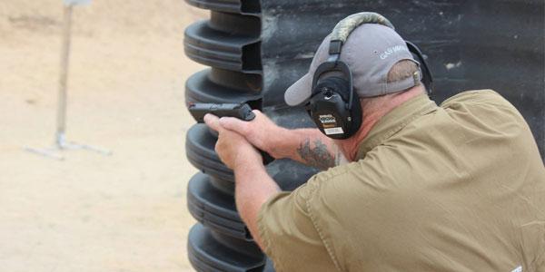pistol-marksmanship