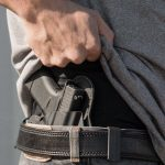 concealed-carry_0
